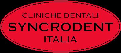 Odontoiatri Lombardia – Abbiategrasso – Seregno – Milano – CLINICA DENTALE SYNCRODENT